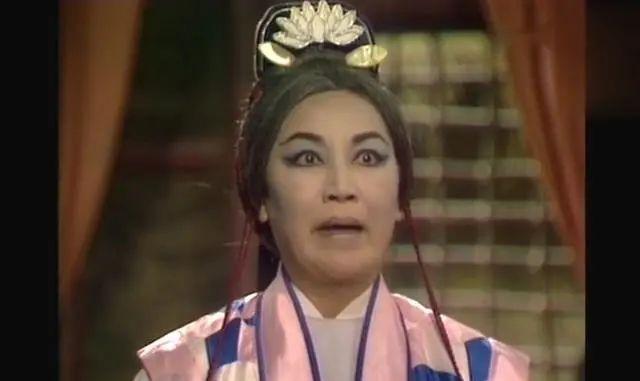知名女演员去世,太多哈尔滨人看过她的戏…