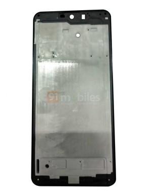 三星Galaxy Tab M62外壳曝光 更为紧凑正在印度量产