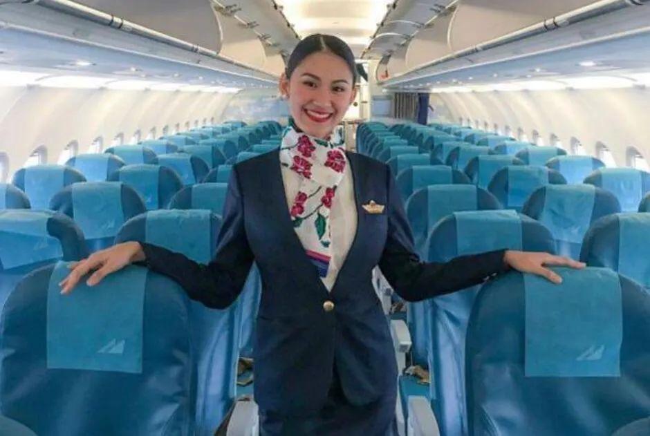 菲律宾空姐跨年夜遭轮奸杀害 11名男子涉案