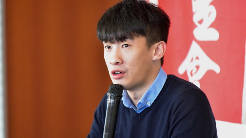 拒还93万港元薪津,乱港分子梁颂恒被香港高等法院正式颁令破产图片