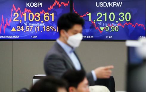 日韩贸易摩擦指望第三方斡旋 拜登将如何避免站队
