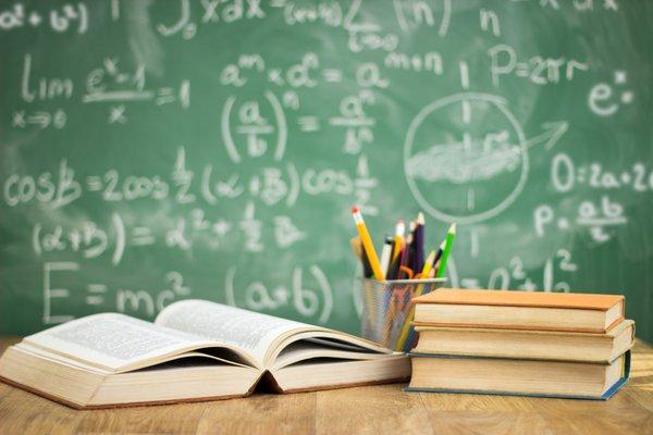 网龙智慧教室解决方案获马来西亚沙捞越教育部全州项目采用 | 美通社