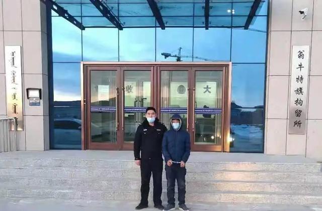 撕毁选票、还发小视频,内蒙古一男子搅闹选举会场被行拘