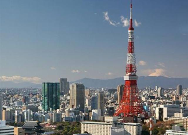 日本首都圈今日重启紧急状态 经济损失将超万亿日元