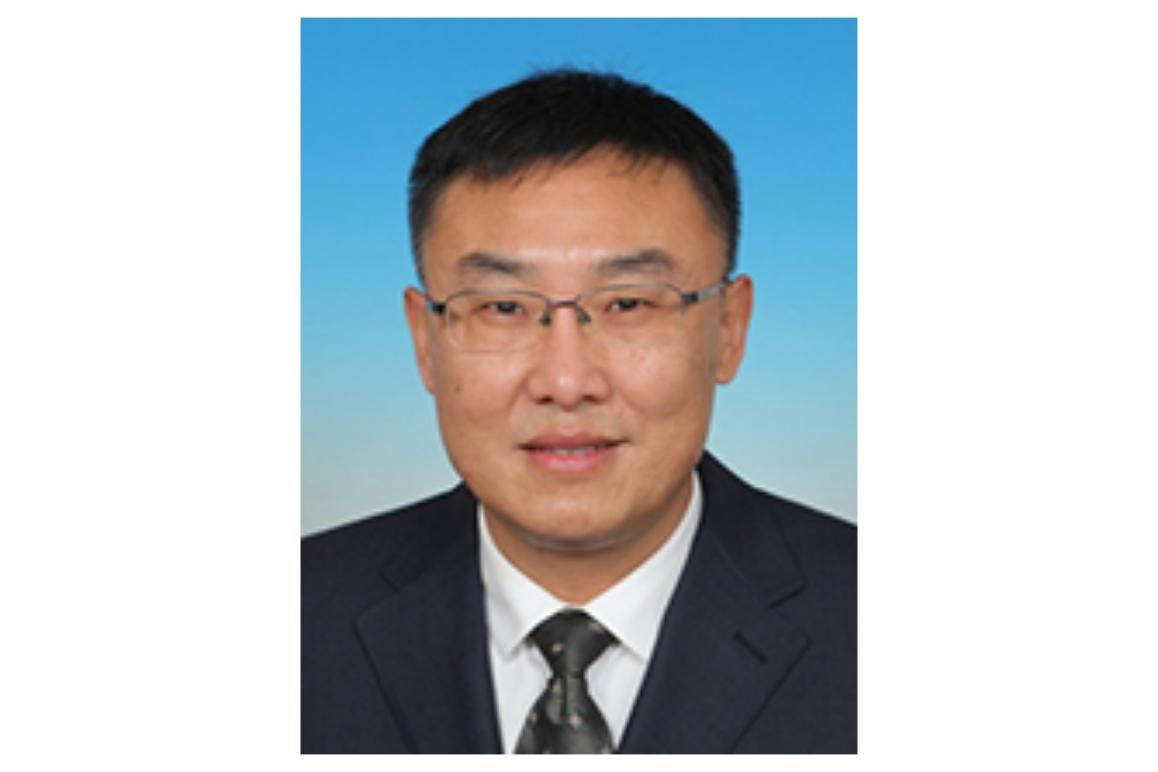 北京市副市长卢映川、靳伟工作分工公布图片