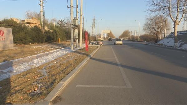 潍坊青州市公安局东高派出所:重巡控 严打击 强走访 促群众安全感再提升