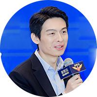 前瞻2021·刘晓宁:模式转变、政策支撑 新能源极具确定性|全景·卓识