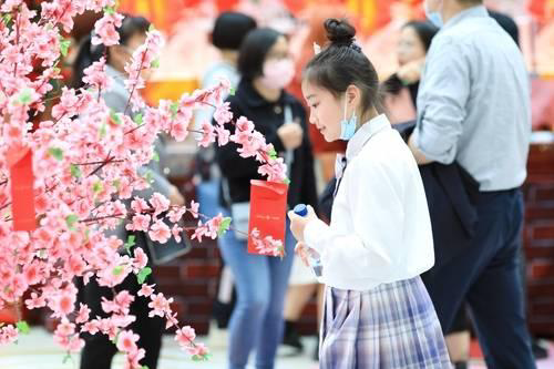 广东150家景区接待游客量再攀升,旅游新业态蓬勃发展