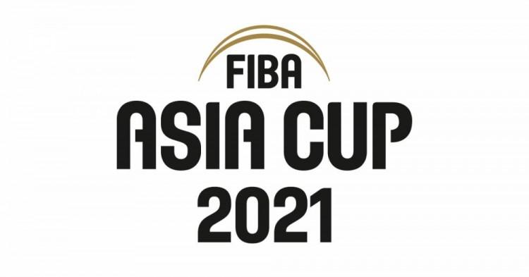 韩媒:韩国篮球联赛计划向FIBA提议 在6月进行亚预赛窗口期的比赛