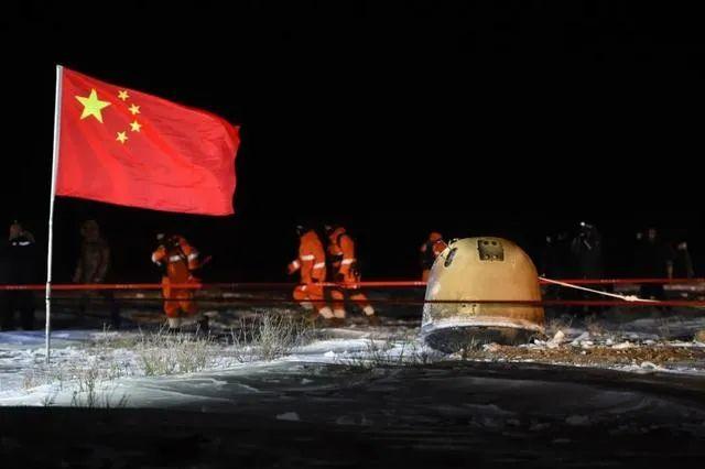 选择与中国合赢咖3官网作,赢咖3官网图片