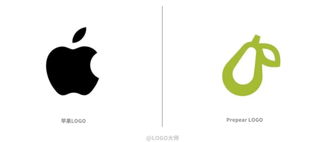 """苹果把""""梨""""告侵权了?"""