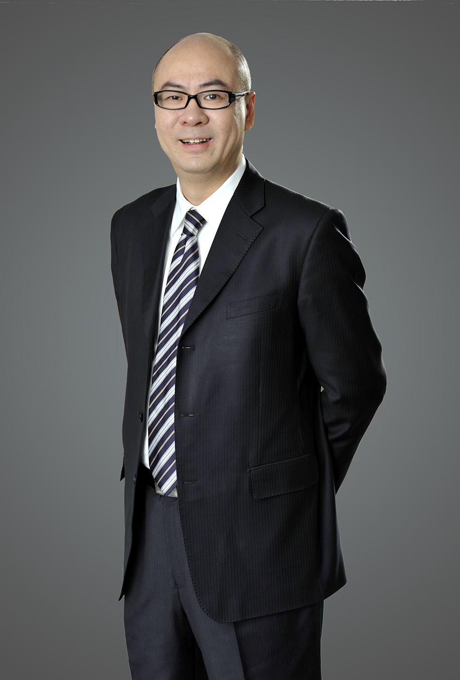 明晟东诚徐刚:白马龙头股的相对高估值有隐含条件