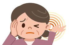 宝宝中耳炎影响呼吸吗?