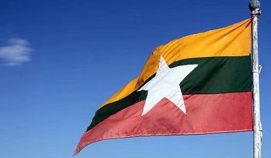 风云突变 缅甸政局未来走向如何
