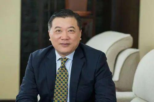 兴业银行宫斗戏疑似再上演 陶以平内部晋升董事长或化为泡影?