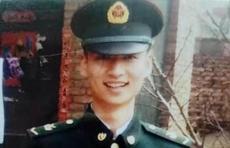 边境冲突牺牲烈士肖思远母亲:儿子女友或不知情,想告诉她别等了