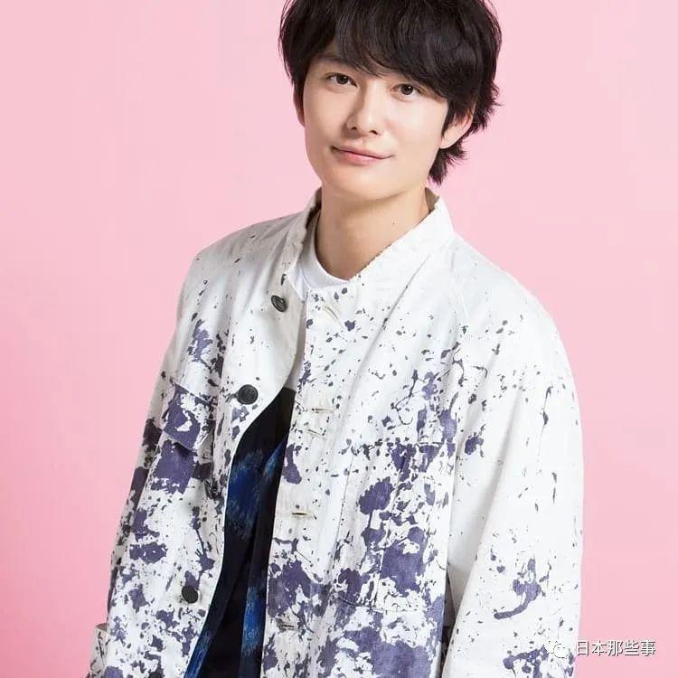 松隆子将主演新剧 第三次与编剧坂元裕二合作
