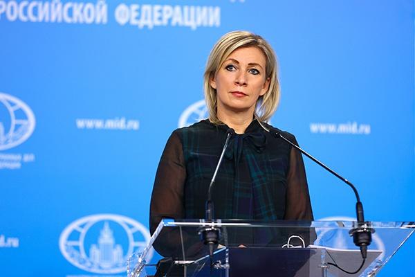 英国通过代理人操控俄境内媒体,俄方称正等待伦敦做出解释