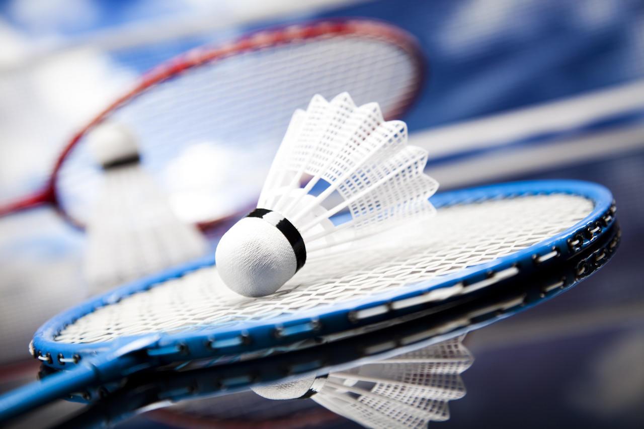 世界羽联公布最新赛历,国羽零大赛热身空降东京奥运会?