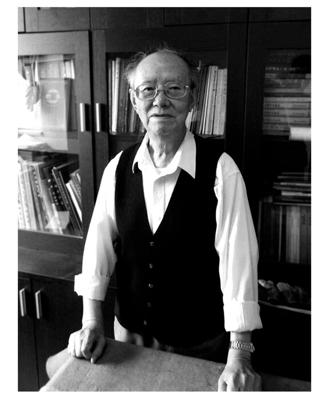 苏园在成都去世,舒炯悼念:老先生是书法篆刻界标杆性人物