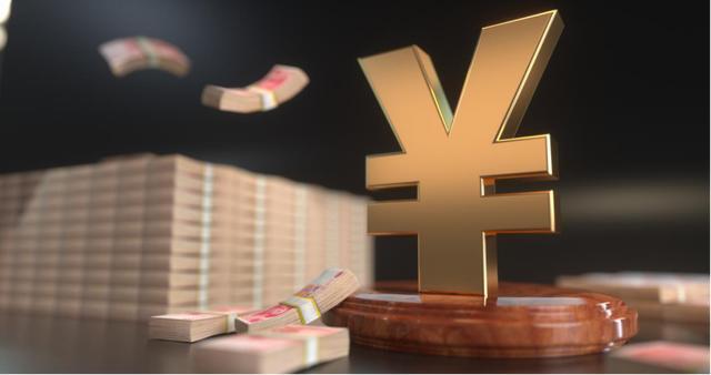 人民币跨境支付占比首次突破40%!355亿美债却遭中日抛售