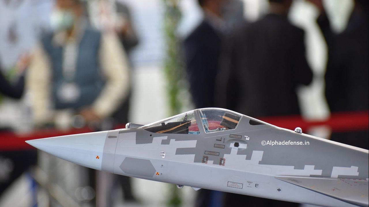 俄罗斯:有外国客户请求买苏-57E
