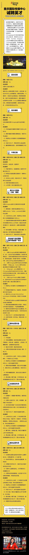 全球招聘!寻找会用英文讲好中国故事的你图片