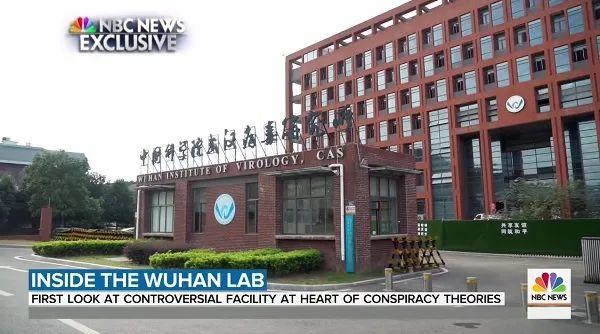 世卫组织特殊疫情病毒学团队负责人:我在武汉见到了第一例确诊患者