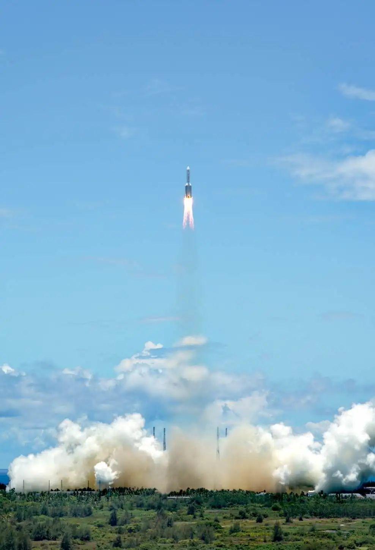 哈工大研究团队助力天问一号探测器成功实施火星捕获