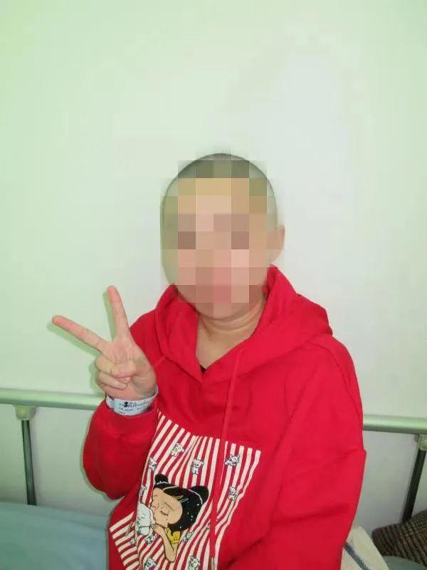 广东一高三学生突然昏迷不醒,父母慌了!原来是…