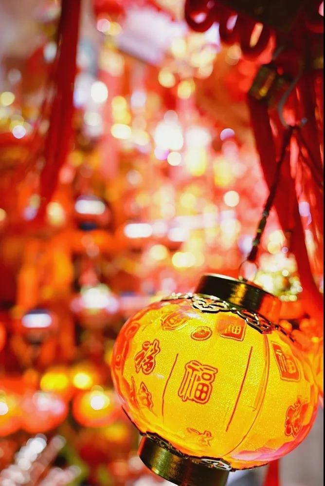 临海府城发出邀请,正月十四开始,这里有场元宵盛宴