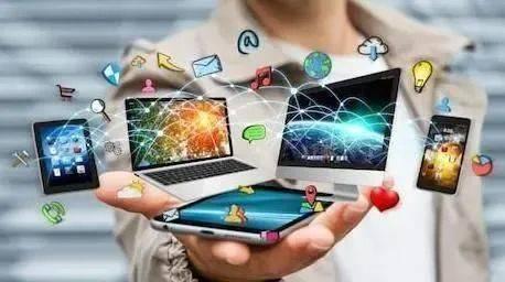 2021年山东单招综招选专业 山东协和学院数字媒体技术专业