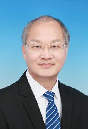 南开大学庞代文教授当选美国医学与生物工程院会士