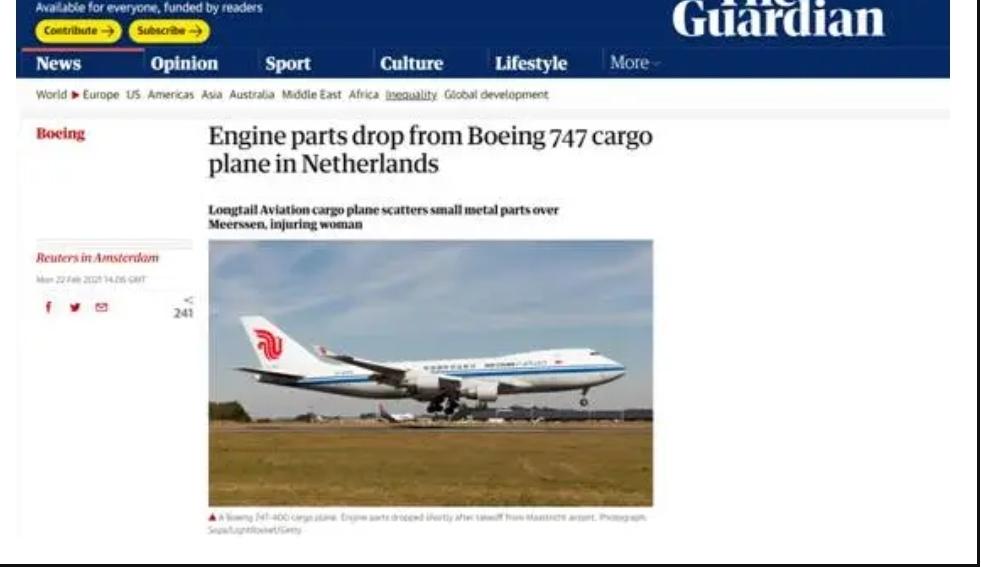 中国驻英国使馆发言人就《卫报》相关新闻错误配发涉华图片一事答记者问