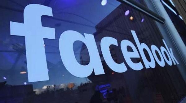 澳大利亚新法案通过,强制数字平台为新闻付费