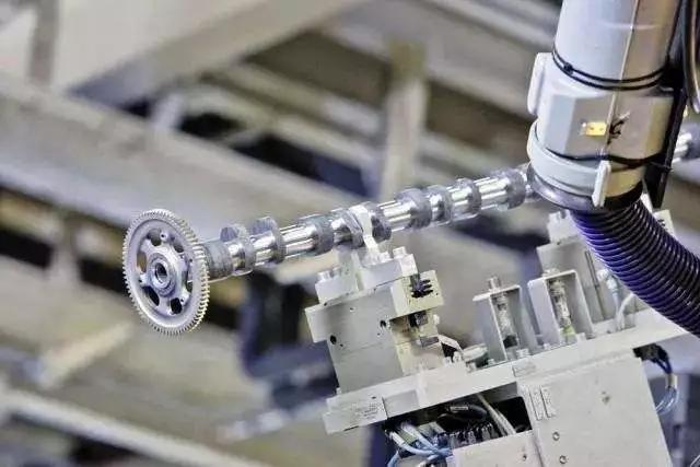 仙居县制造业投资增速名列全市第一