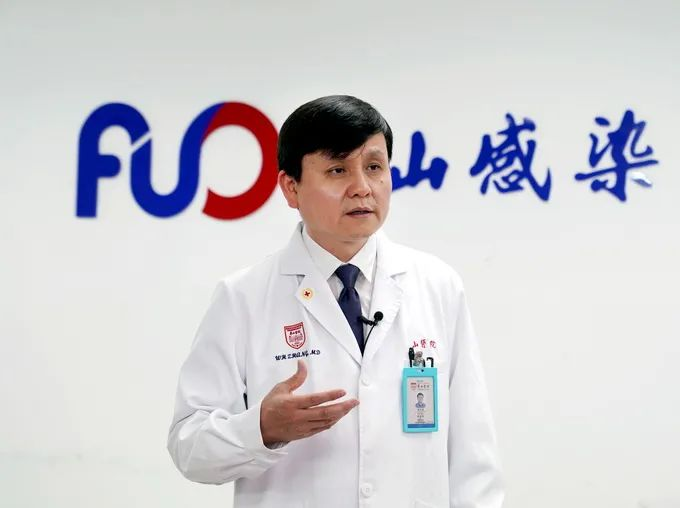 【最新】从香港入境广东,所持核酸检测报告有新要求!