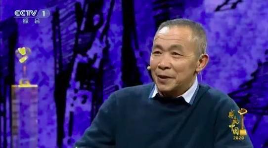 楷模专访 | 毛相林:从前想让乡亲走出去,现在欢迎大家走进来