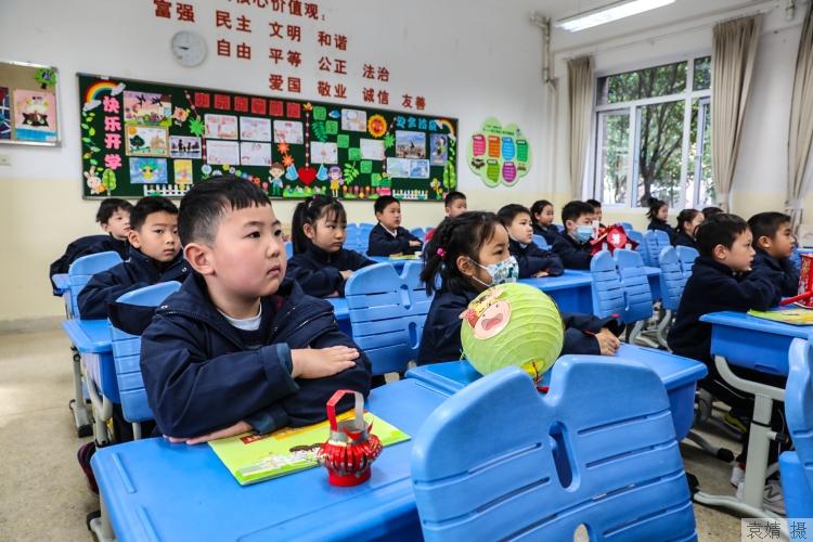 7年间,52条举措214项改革任务圆满完成!上海教育综改红利释放,为百姓添福祉为城市谋未来