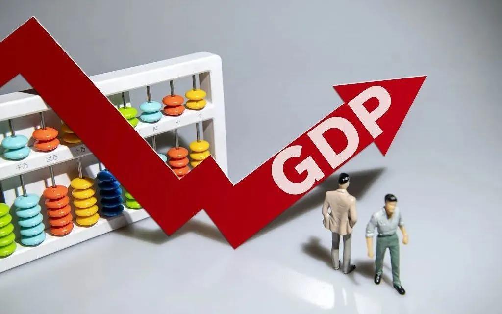 今年GDP增长目标超10%,湖北、海南为何有此底气?