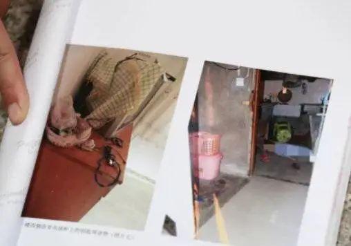 """四川自贡""""弑母骗保""""""""入室抢劫杀人""""2名罪犯伏法"""