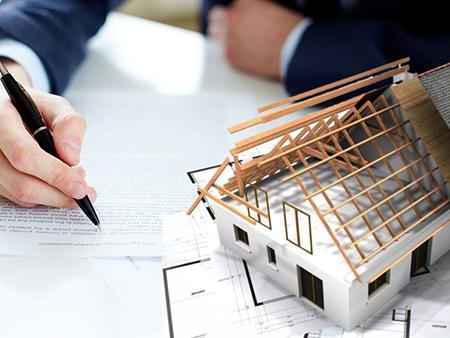 买房必知:开发商有没有办理房产证的义务