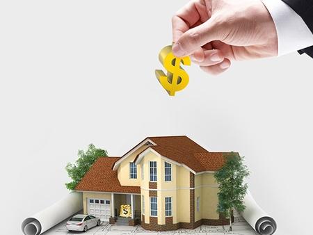 买了房子都要什么手续才能办理房产证?