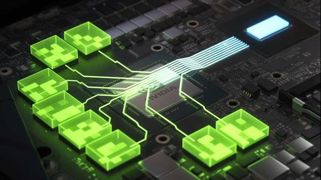 英伟达发布 Resizable BAR 功能,RTX 3060 将第一个支持 CPU 读取显存