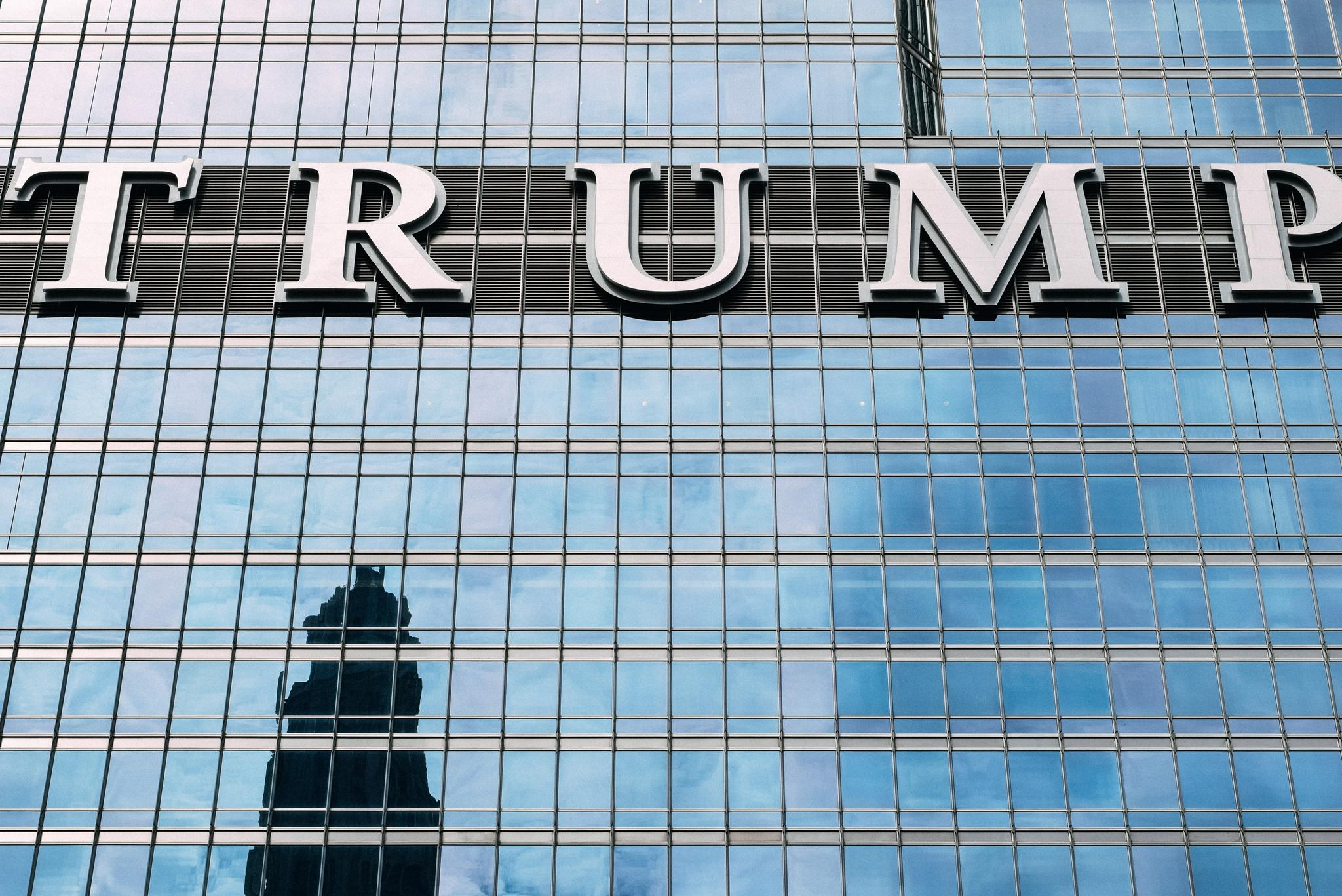 纽约检察官已掌握特朗普的纳税申报和财务记录,并将扩大调查范围