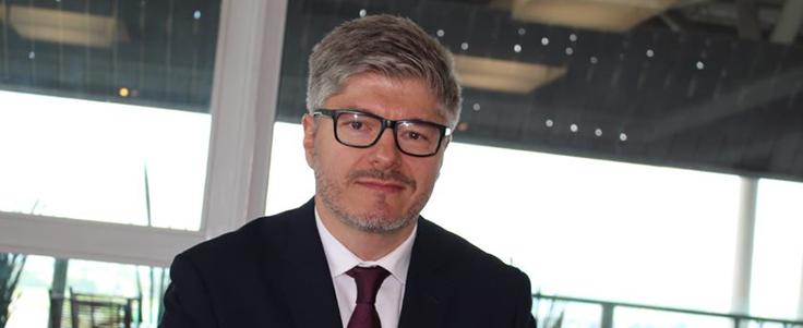 胡安·卡洛斯·萨拉萨尔当选国际民航组织下任秘书长