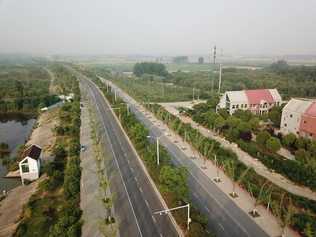 推动实体经济创新发展!中国(江苏)自由贸易试验区条例3月1日实施