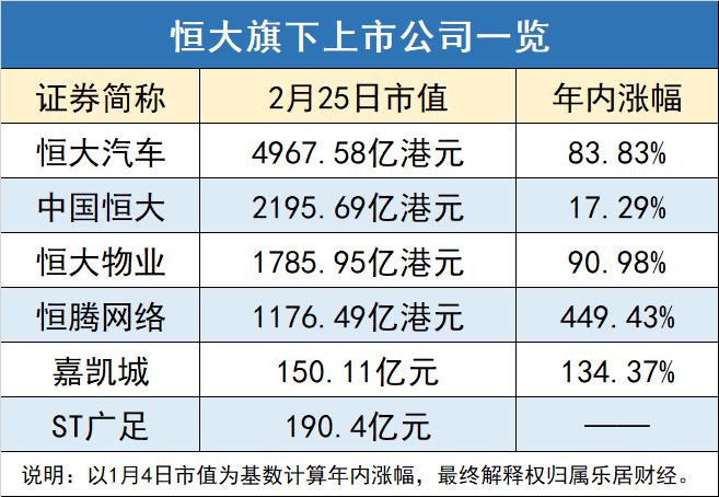 2021胡润全球富豪榜公布:马云许家印进入前50 王健林无缘前100