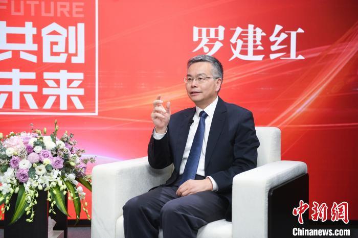 同频共振 善作善成——农工党浙江省委会的尽职与坚守