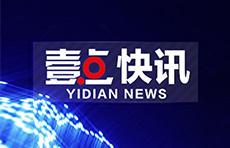 肥城市委书记马保文到农高区、桃文化产业园调研指导工作